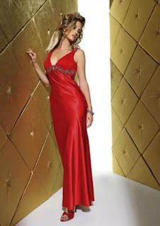 modelos de Vestidos para Senhoras em fotos e imagens