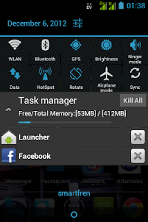 Screenshot_android_ICS