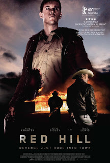 Red Hill-vk-streaming-film-gratuit-for-free-vf