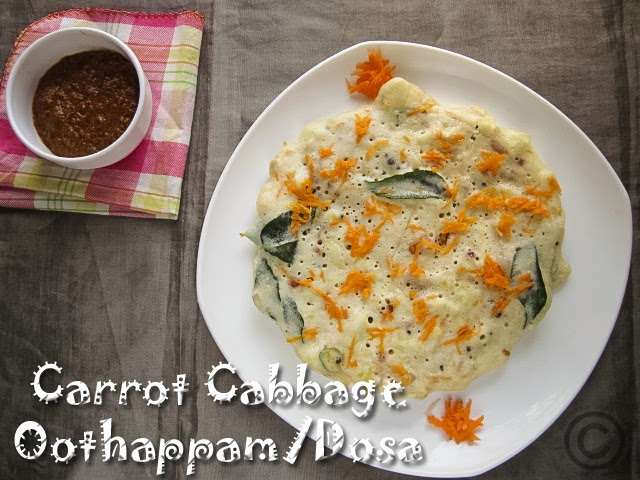cabbage-pancake