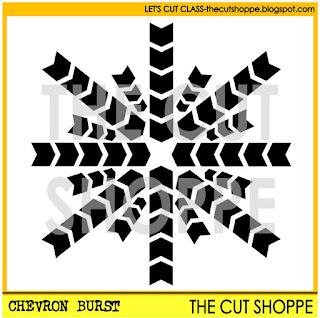https://www.etsy.com/listing/247532361/lets-cut-class-01?ref=shop_home_feat_4