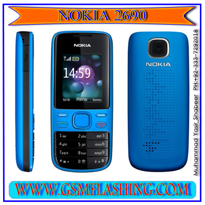 Mobile software download for Nokia UCWEB