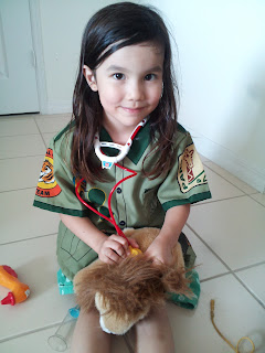 Being mvp march 2013 these costumes are great because they can slip on over your childs regular clothes without undressing the zoo keeper solutioingenieria Images
