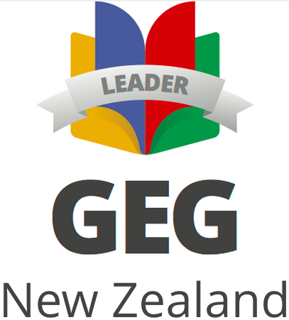 Google Educator Group NZ