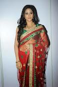 Maaya heroine Sushma Raj Glam Pics-thumbnail-14