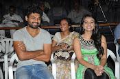 Mellaga Tattindi Manasu Talupu trailer launch-thumbnail-11