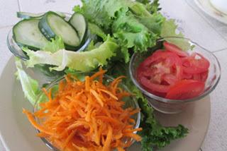 verduras_sandwich_salud_xl