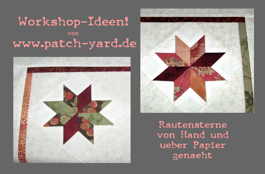 patch-yard blog: 2011