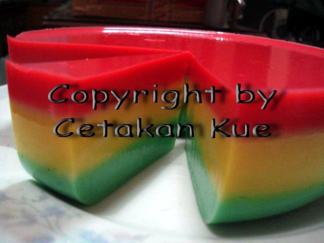 Search Results for: Kue Puding Dalam Cetakan Pyrex