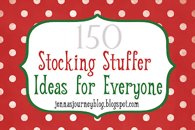 a great place to buy most of these items is here want more stocking stuffers