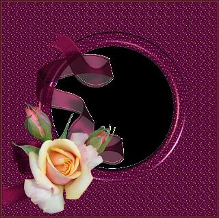 http://4.bp.blogspot.com/--HCX1mTAQoA/Uw-0nr2n3hI/AAAAAAAAJw8/t4N3balVpDE/s320/FRAME_A_27-02-14.png