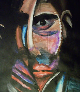 Francis Bacon. Biografía