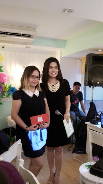 beauty blogger philippines, beauty blog philippines, filipina beauty blogger,
