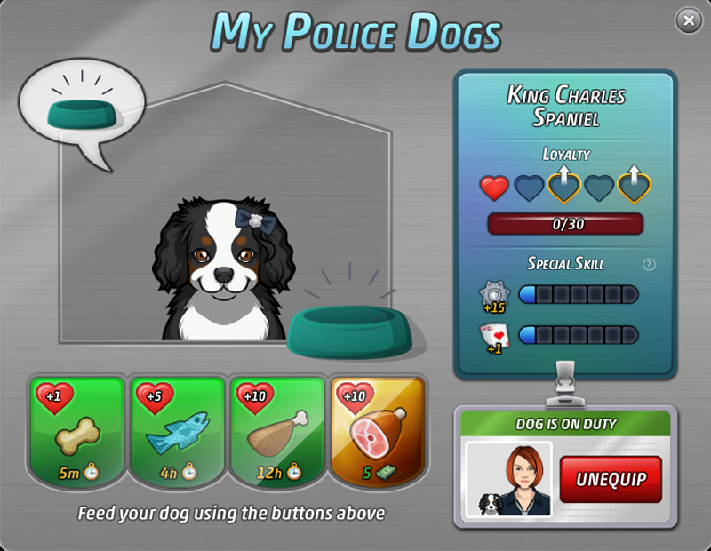 Criminal case game police dogs+buy dog in criminal case+criminal case dogs+ criminal case game medals+ criminal case police dog shop