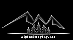 Alpine Imaging Blog