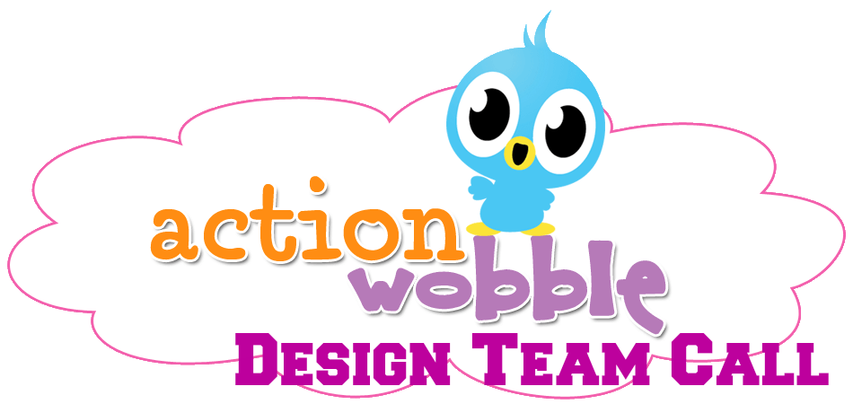 Action Wobbles Design Team Call