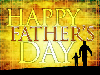 happy fathers day, fathers day quotes