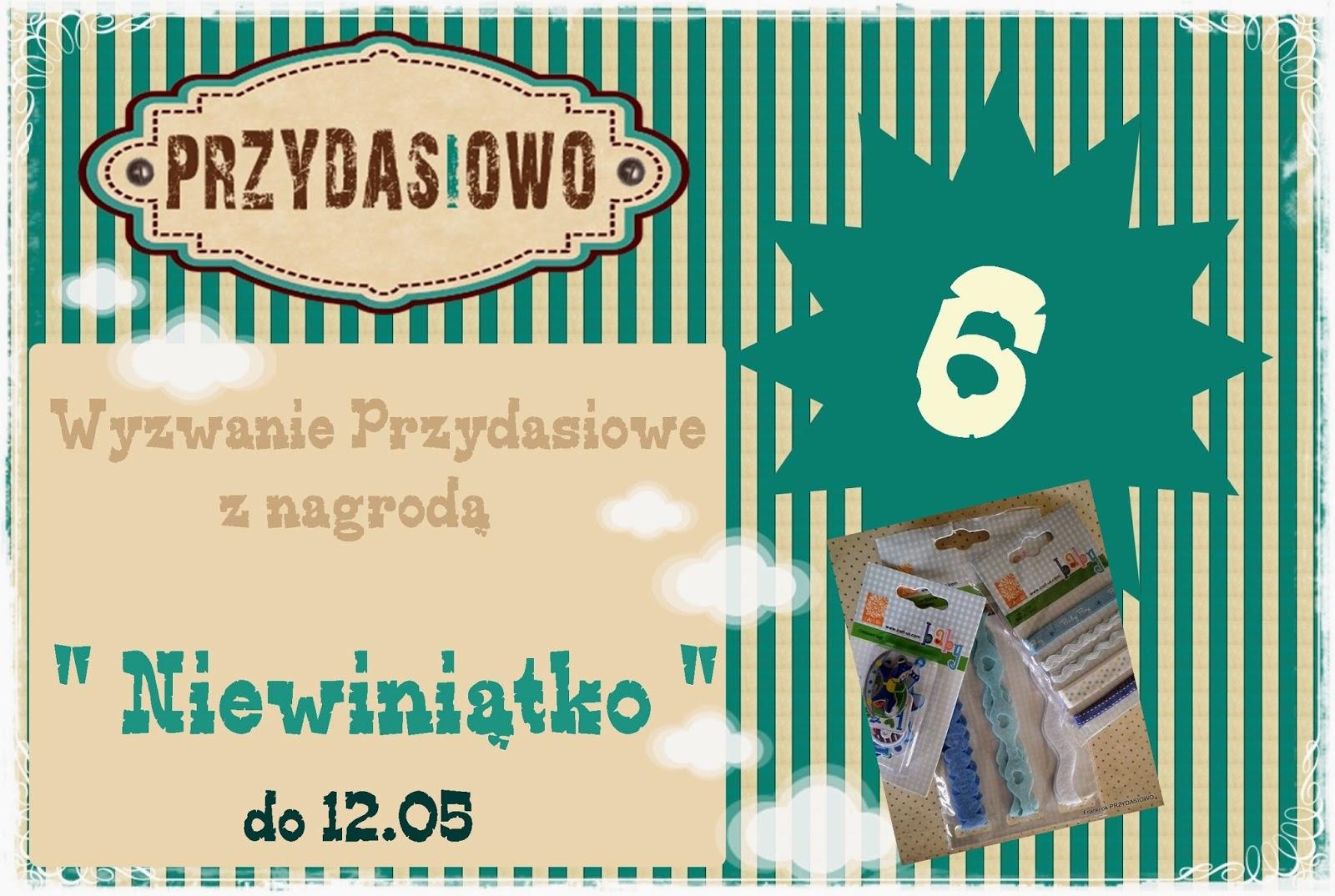 http://franki-przydasiowo.blogspot.com/2014/04/6-wyzwanie-przydasiowe-z-nagroda.html