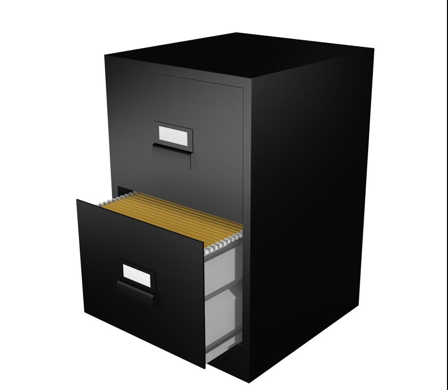 Casa estilo putumayo archivadores for Archivadores para oficina
