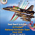 UAE airforce aerobatic team, Al Fursan to perform this weekend