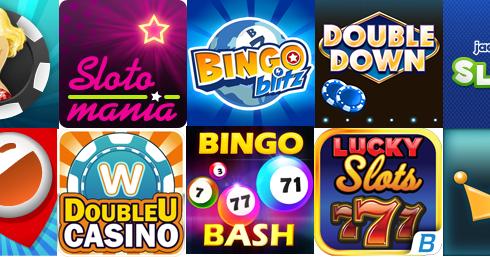 reliable casino