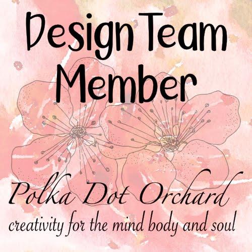 Polka Dot Orchard Design Team