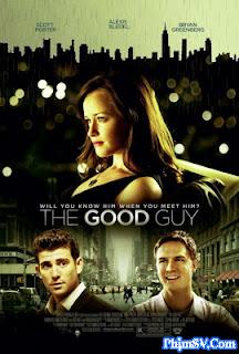 Những Người Tốt - The Good Guys