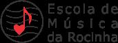 Parceria em educação musical
