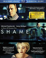 Download Shame (2011) LiMiTED BluRay 1080p 5.1CH x264 Ganool