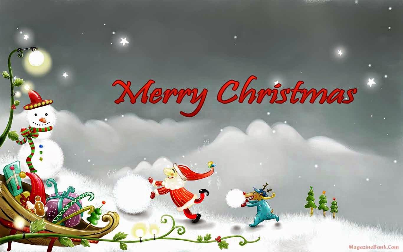 Merry-Christmas-&-Happy-New-Year