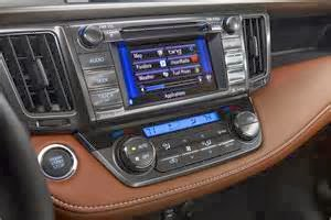 Prior to obtaining your eyes on selecting the actual car stereo which you would like, have a analysis of things that you ought to practically understand about this