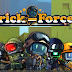 Brick-Force (Review)