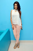 Diksha Panth latest glam pix-thumbnail-3