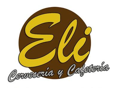 Cervecería Cafetería Eli