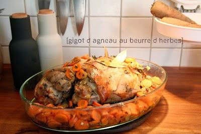 http://etcharlottedecouvritlacuisine.blogspot.fr/2013/03/gigot-dagneau-au-beurre-dherbes.html