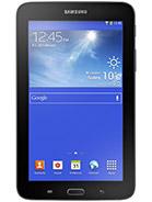 Harga Samsung Galaxy Tab 3 Lite 3G