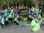 07_03_11_Carnaval Rio gallegos