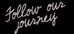 Follow Header