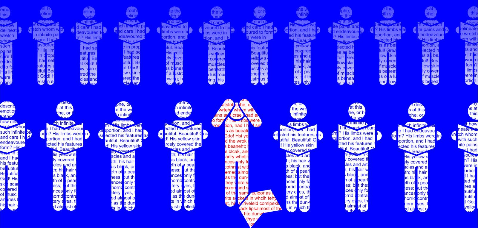 Задачник по геометрии 10 класс атанасян онлайн читать
