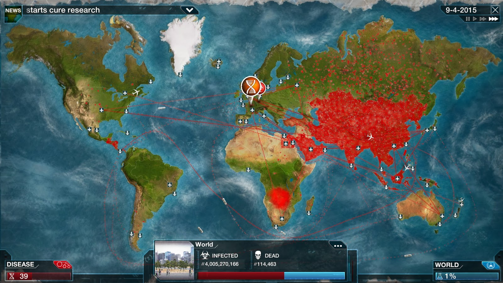... to install download plague inc evolved v0 6 here how to download