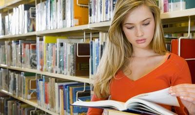 No habr desarrollo sin educaci n ni progreso sin cultura - Como concentrarse en estudiar ...