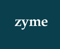 """Zyme Solutions"" Hiring Freshers as Associate Analyst @ Bangalore"