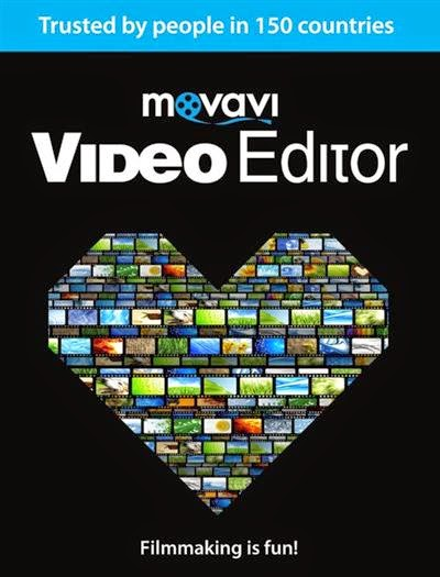 Movavi-Video-Editor-download-software