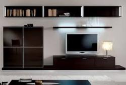 Kệ TiVi,Chuyên Đóng Kệ TiVi Gỗ Theo Thiết Kế