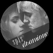 Spis Dramione
