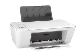 HP Deskjet Ink Advantage 2545 Drivers Download
