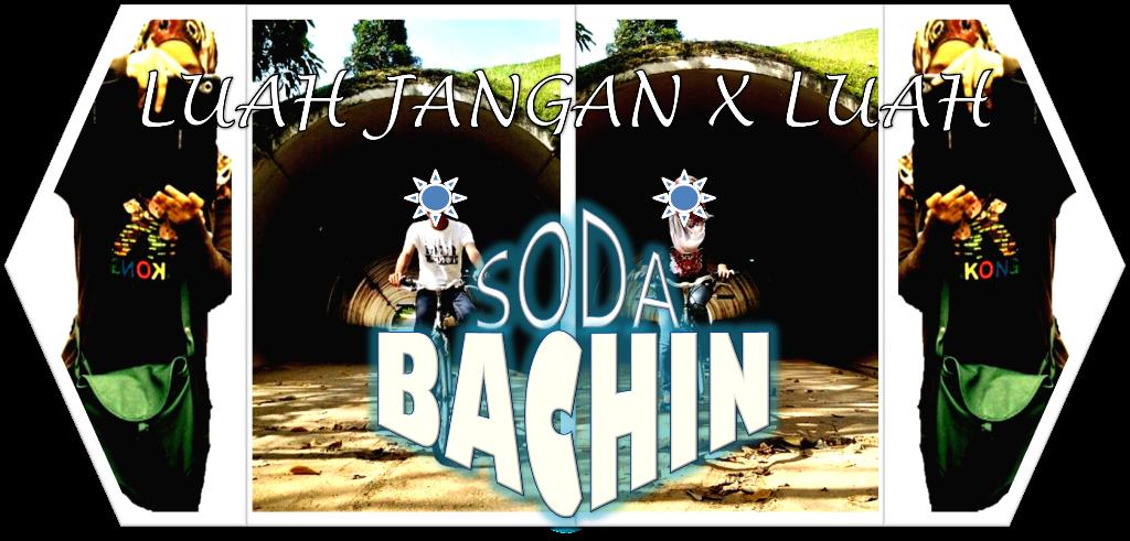 SODABACHIN