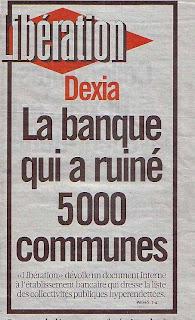 ces emprunts qui mettent en difficultés plusieurs communes bretonnes (fr3) dans Austérité