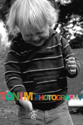 Portrait and Family Photographer Launceston Tasmania St Kilda Melbounre