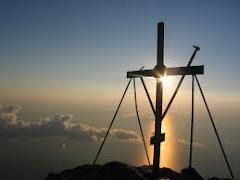 Μοναχισμός και  Άγιον Όρος